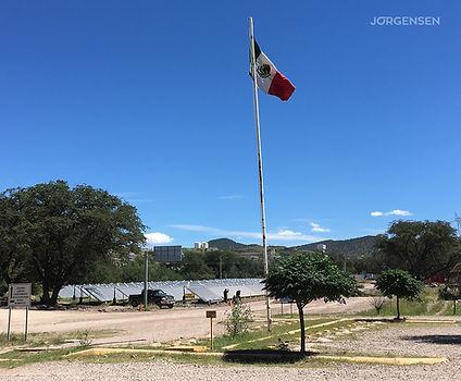 Jorgensen | México | Jorgensen.com.mx