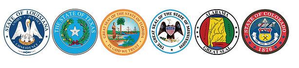 states 2.jpg