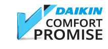 Learn about Daikin Mini-Split HVAC Systems