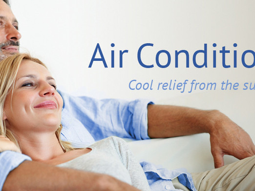 How Do I Take Care of My Air Conditioner in the Summer?