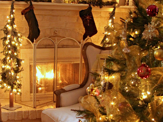 Heating Your Home Wisely for Winter