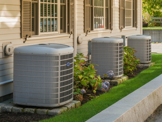 How to Prepare Your AC Unit for Spring and Summer