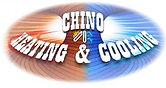 HVAC Prescott, Chino Heating and Cooling, Prescott Air Conditioning, Prescott Valley Heating, Prescott Cooling, Fix Air Conditioner, Prescott HVAC, Gas Packs, Ductwork, Evaporative Coolers, Air Purifiers, Gas Furnaces, Heat Pumps, Prescott Air Conditioner, Cooling Systems, Heating Systems