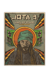 Poster Jota 3 V1 Digital sombra.png
