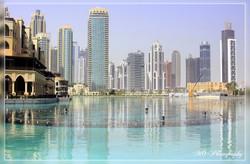 Lake Khalifa