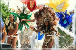 Summer Carnaval