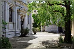 Chiesa San Giorgio dei Greci