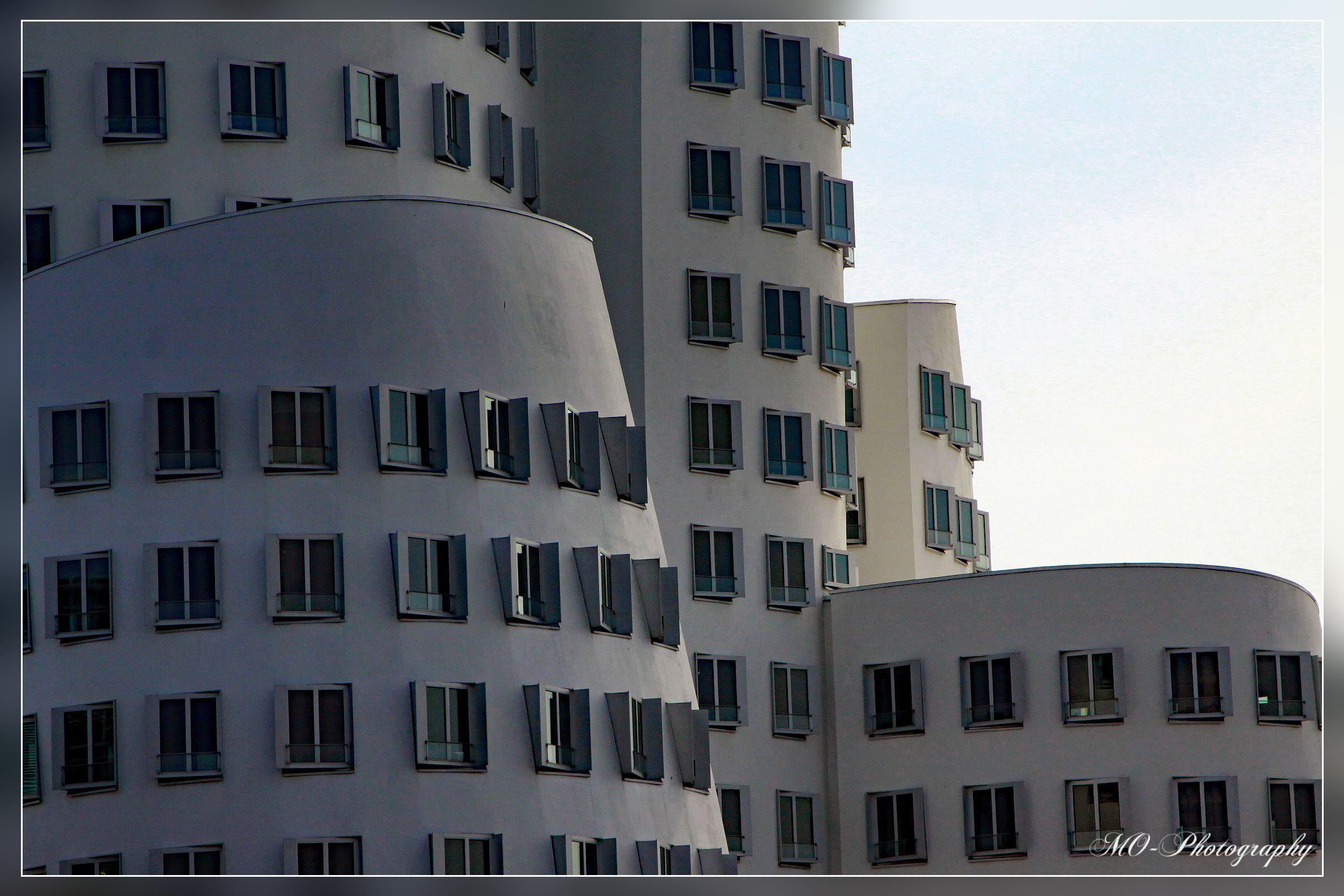 Gehry Bauten 3