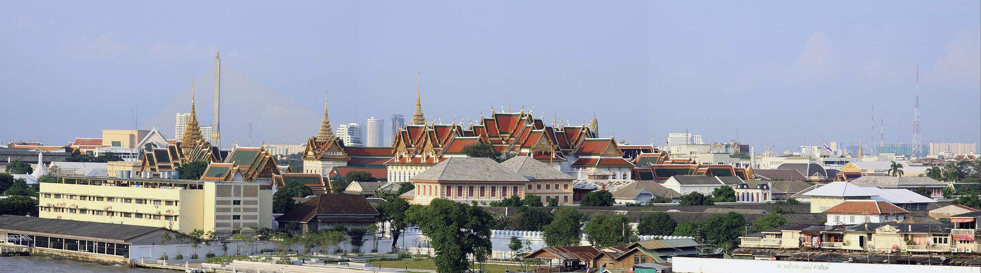 Wat Phta Kaew