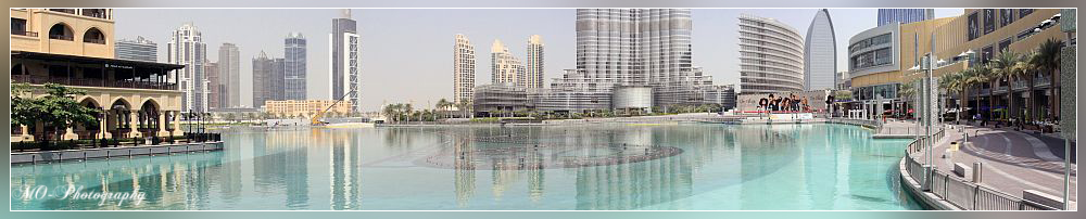 Lake Khalifa