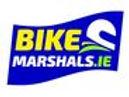 bike-marshals-logo-cmyk-01-002.jpg