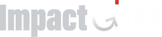 ImpactGTM_logo_reverse.png