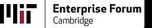 MIT_logo_retina.png
