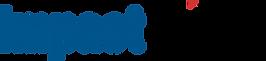 Blue_Impact_logo.png