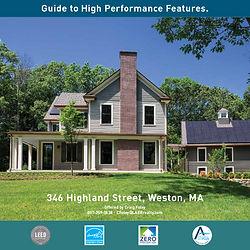 GPHX_Tech_Brochure.jpg