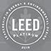 LEED_2019_Platinum.png