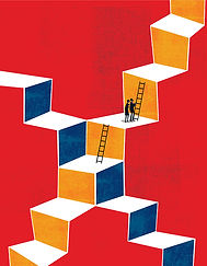 climb_ladder_500px.jpg