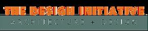 TDI_logo.png