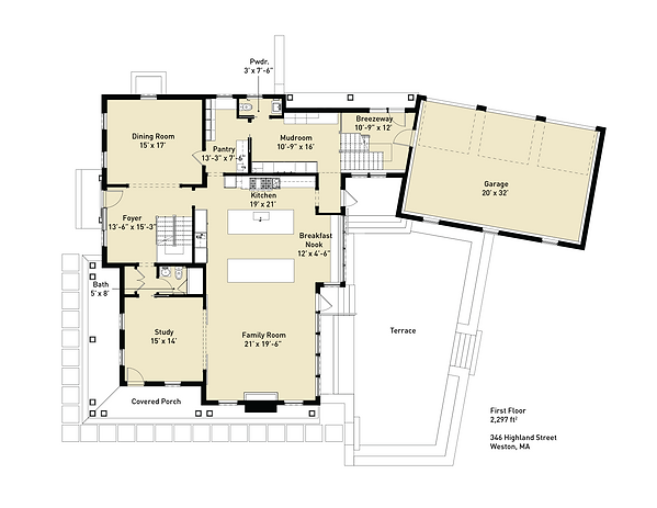Green Phoenix FloorPlan_1st-rev.png