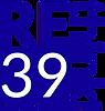 LAER_logo_sm.png