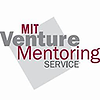 MIT VMS-sm.png