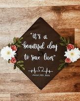 custom-graduation-cap-calligraphy