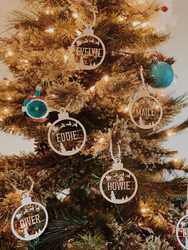 personalized-wood-cutout-ornaments