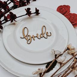 bride-wood-cutout