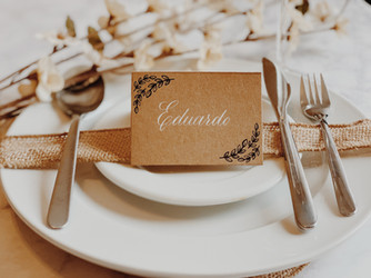 kraft-wedding-placecards