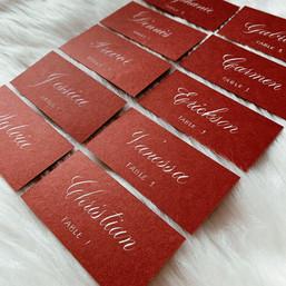 hand-lettered-escort-card