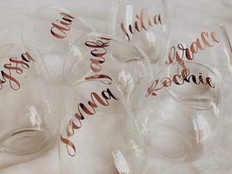 personalized-wine-glass