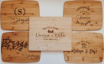 engraved-wood-cuttingboard