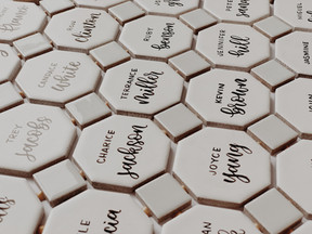 tile-wedding-placecards