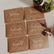 kraft-wedding-envelope-addressing