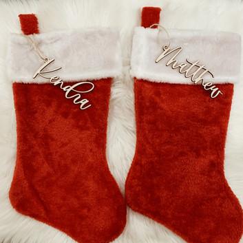 christmas-stocking-name-wood-cutout