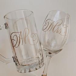hand-engraved-wine-glass-beer-mugs