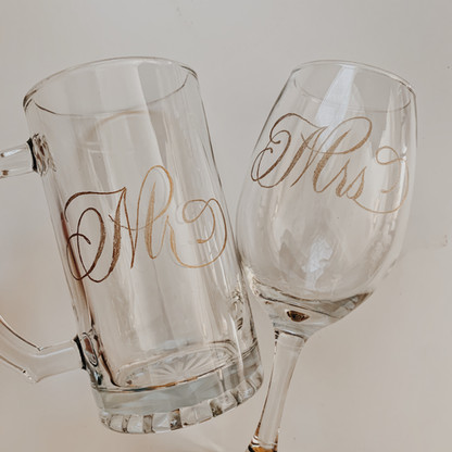 hand-engraved-beer-bug-wine-glass