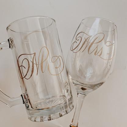 hand-engraved-beer-bug-wine-glass