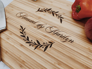 engraved-wood-cuttingboards
