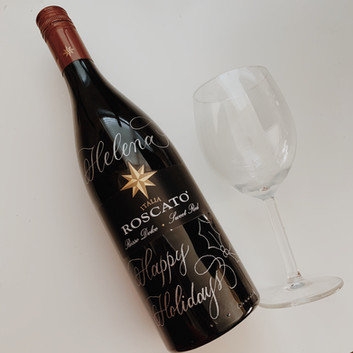 hand-engraved-wine-bottle