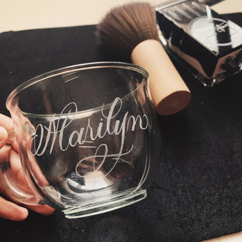 coffee-mug-hand-engraved-personalization