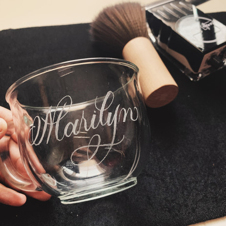 coffee-mug-hand-engraved-personalization
