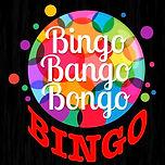 BingoBangoBongoBINGO LOGO1_edited-1.jpg