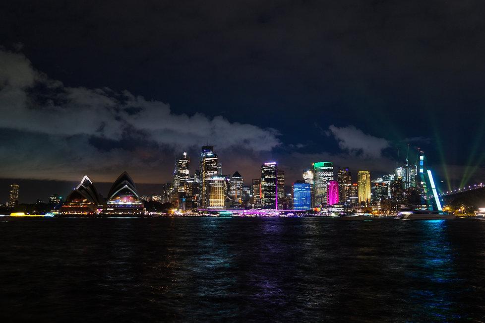 075788281-long-exposure-night-shot-city-