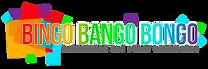 Bingo-1-01 (5) copy- edited.png