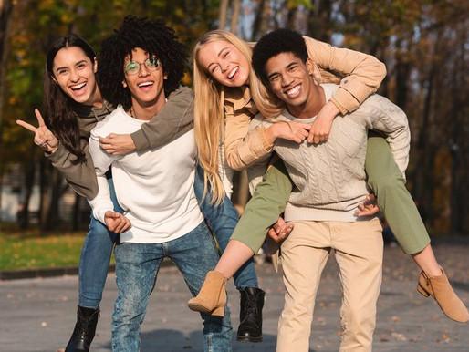 Cadê a vacina para nossos adolescentes?