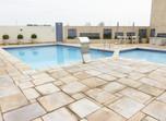 44-piscina.jpg