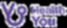 Logo HY.png