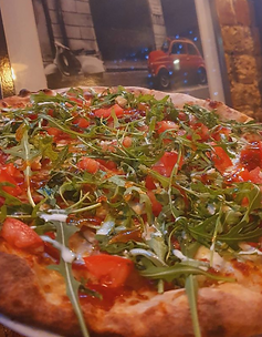 pizza car.PNG