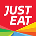 JustEat.png